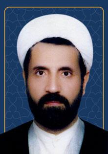 <center>محمدجواد محمودی</center>
